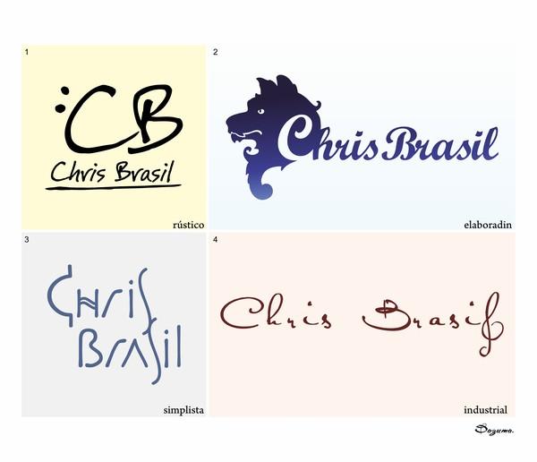 CBrasil logo