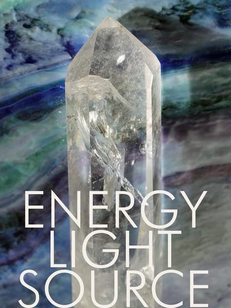 ENERGY LIGHT SOURCE