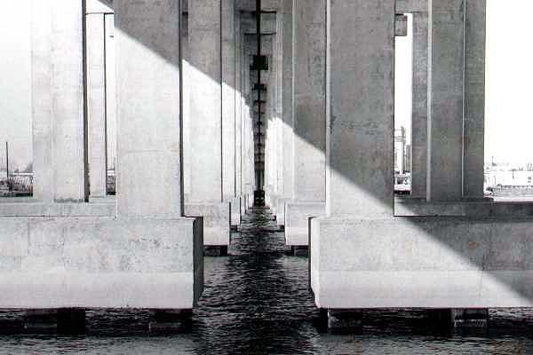 campostella bridge