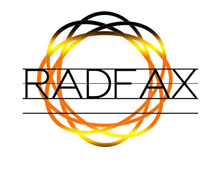 RADFAX MUSIC FUSION