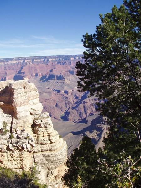 Grand Canyon AM  4