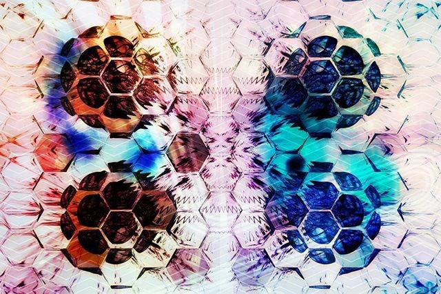Hive disco · · · #art #digitalart #digital #artist #illustration #digitalpainting #digitaldrawing #a