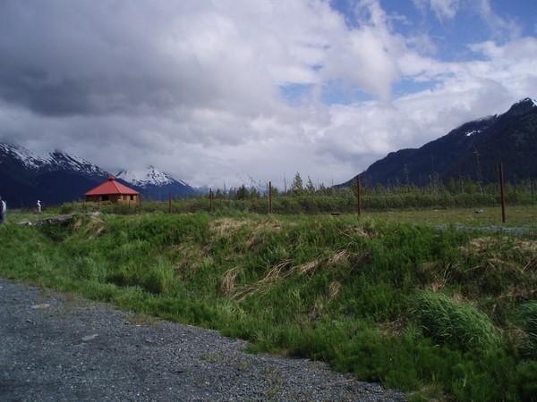 Alaska  55