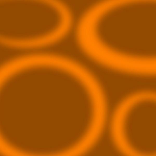 ringlets