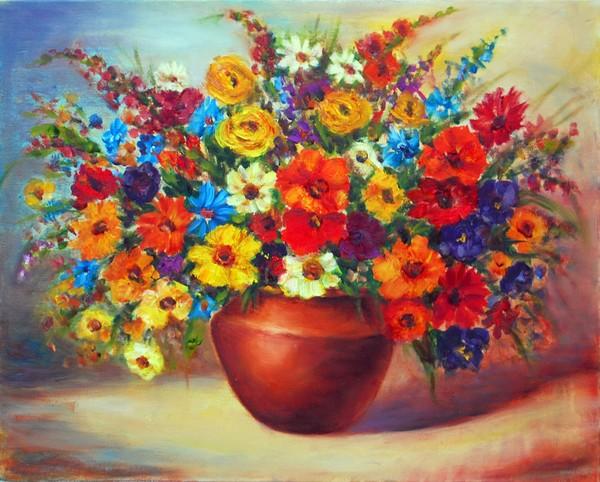 Mix bouquet4