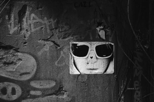 swift sense of a blind rule - berlin2010