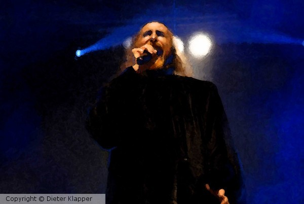 Herzberg Allstars 2012-Arthur Brown 01