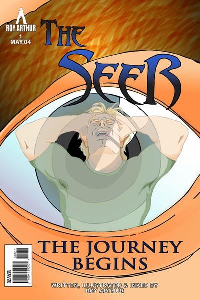 The Seer 1