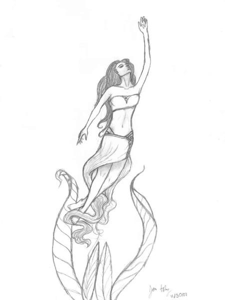 Siren's Reach
