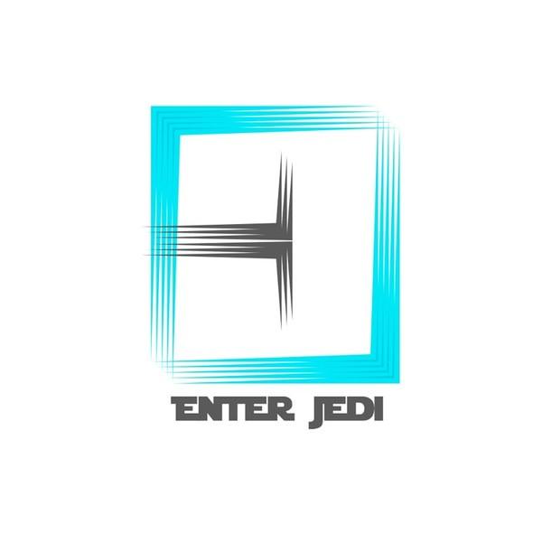 Enter Jedi