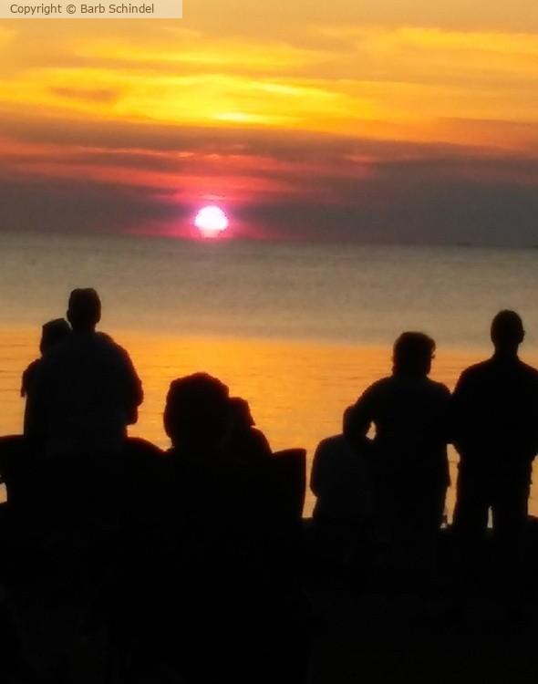 0901171922~2 Beautiful Sunset