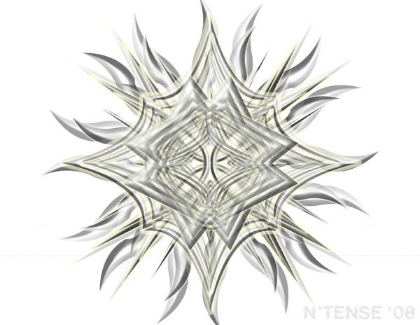 N'TENSE Designz Art