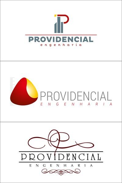 Logos para Hugo - PE