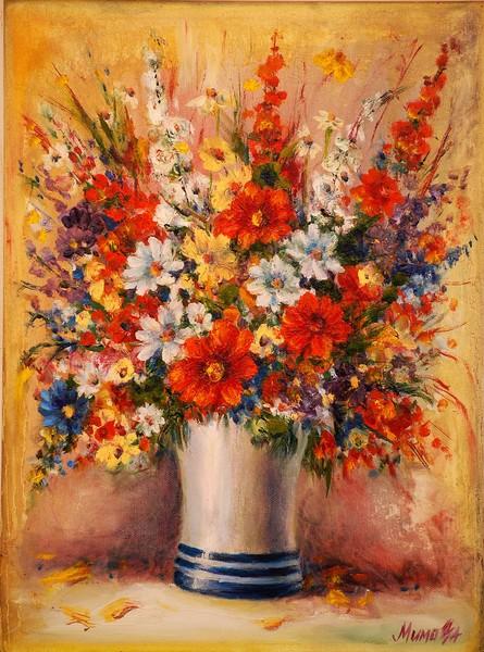 summer bouquet 3