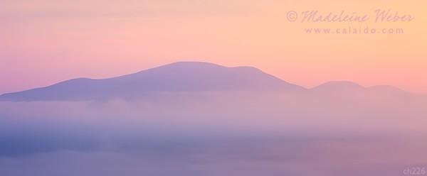 • Mystical Sunrise Cahersiveen