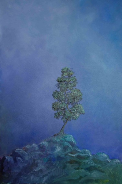 solace tree