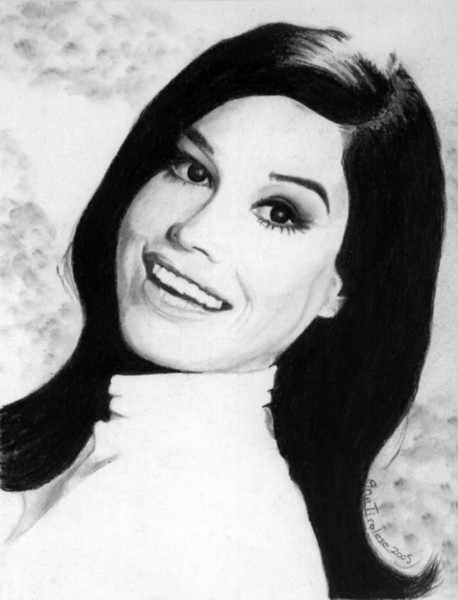 Mary Tyler Moore Tribute