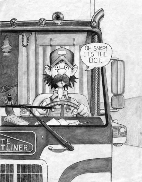 Tinker_Trucking