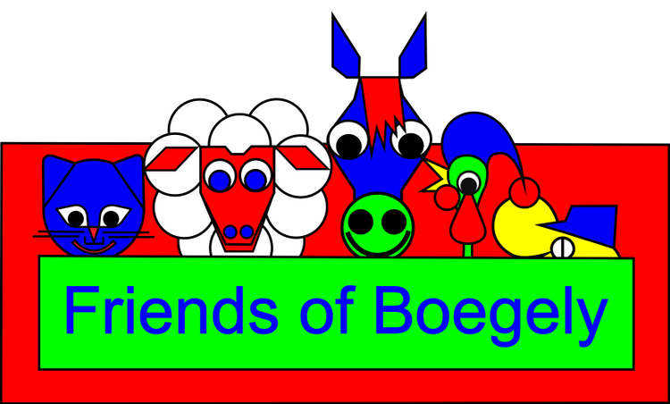 ballet-blue-cow-boegelys-venner-en - Kopi
