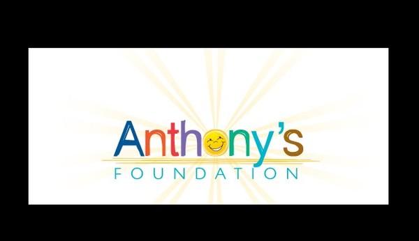 Anthonys Logo