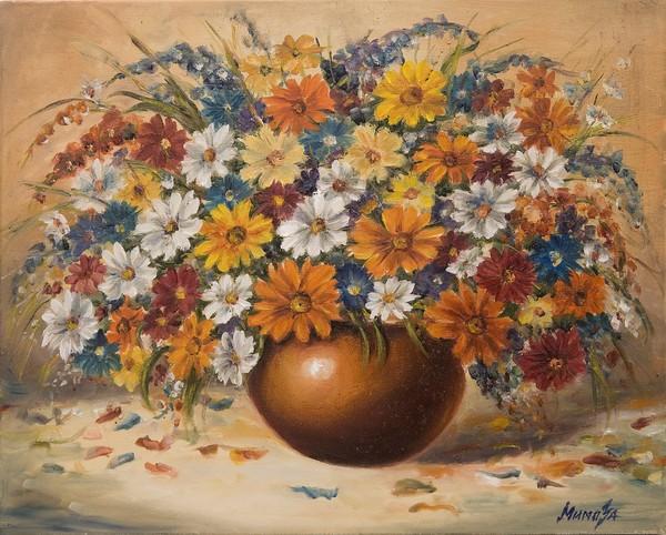 Summer bouquet3