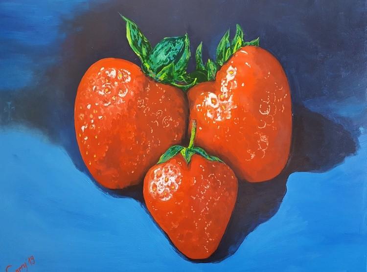 Strawberries04