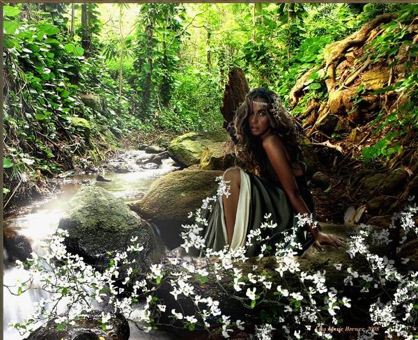Leona Lewis 1a