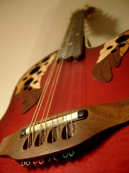 Mandolin - 2