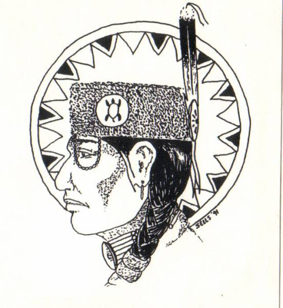 Traditional Profile