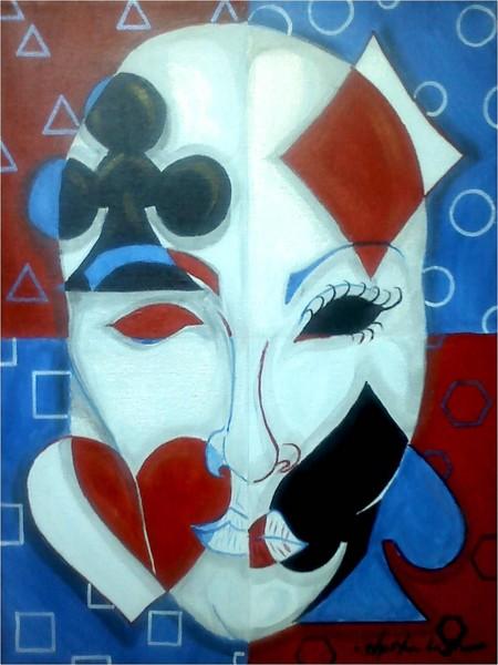 Poker Face 2