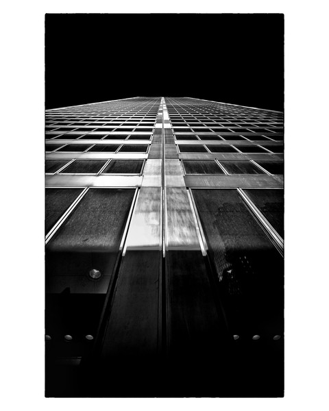 Commerce Court West 01