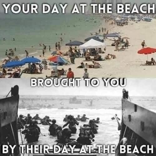 TIME TO ALWAYS REMEMBER