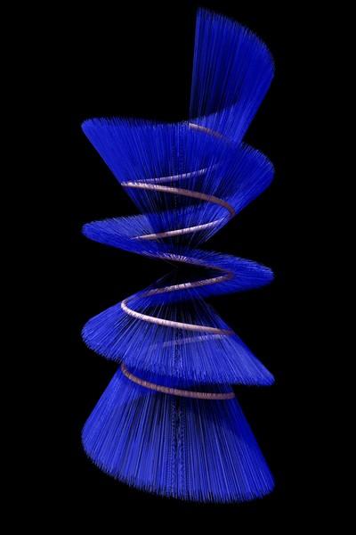 Broomstraws