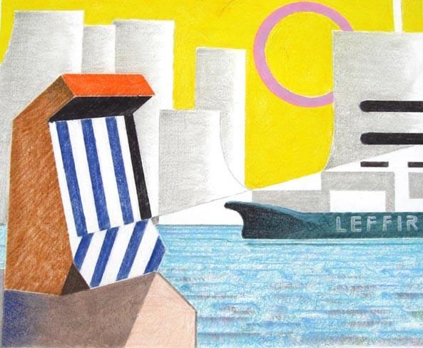Seasite