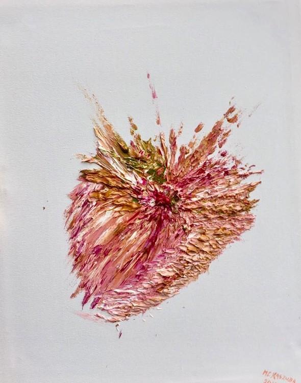 'Heal Thy Heart' 2017