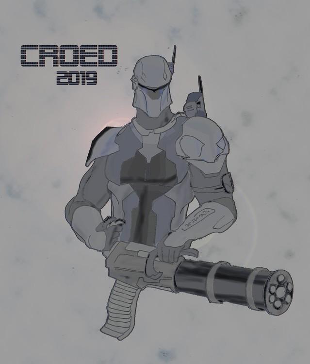 Crone/6