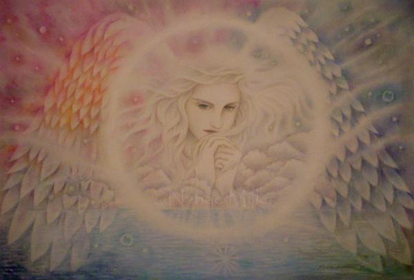 Ariel / Celestine
