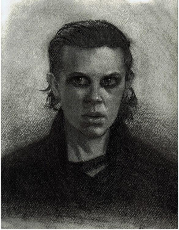 Eleven