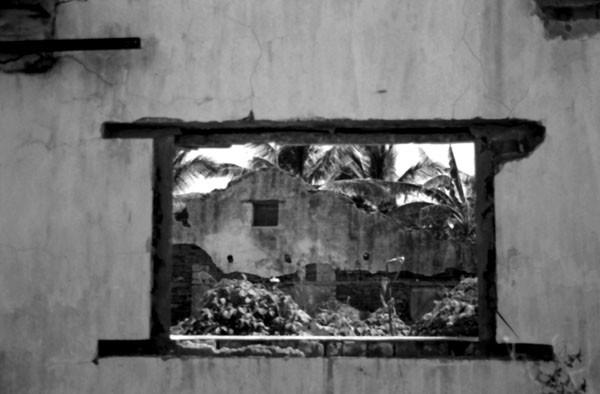 House of Dreams by Veronica Verve