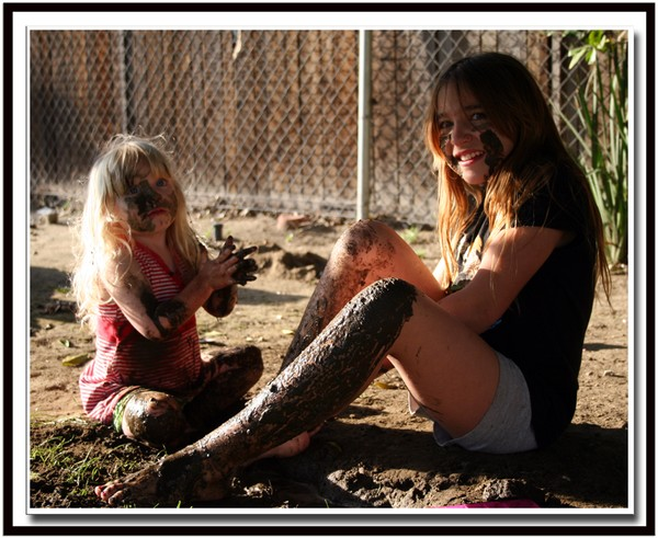 Mudd Babies