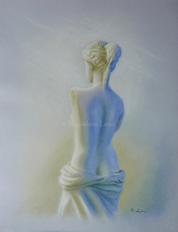 Aphrodite II