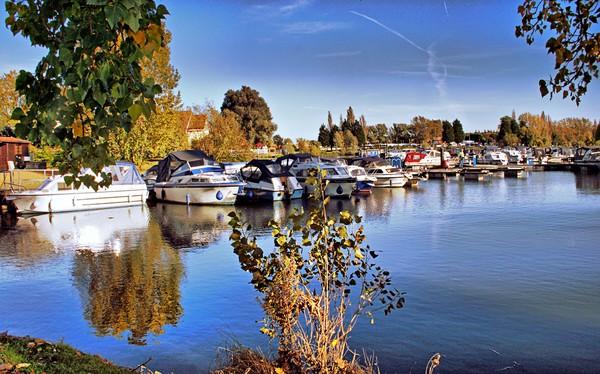 billing lake
