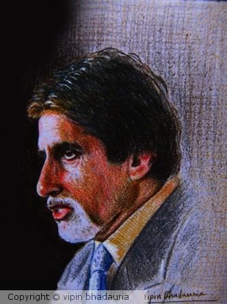 amitabh bachchan bollywood actor