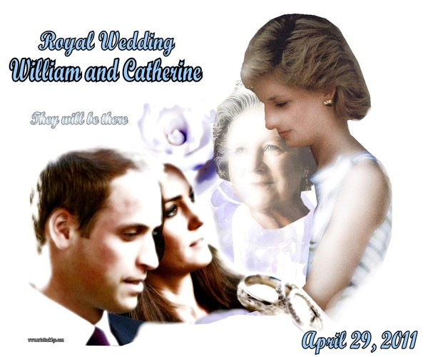 European Royals