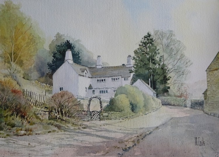 1637 Townend Troutbeck