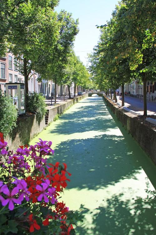 Delft Holland