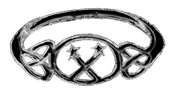 Digital Ring