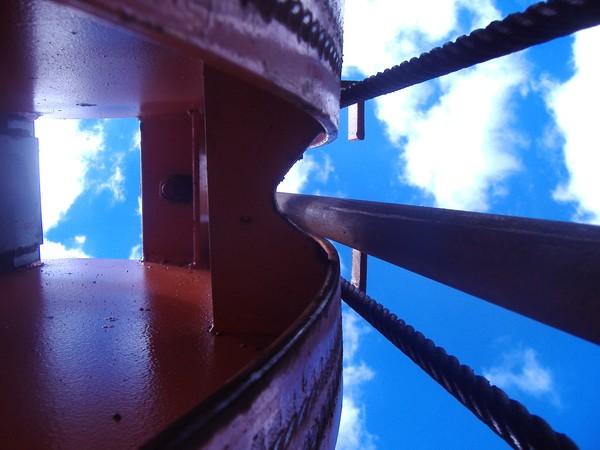 Oil Pump - 4