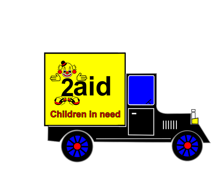 2-a-child-in-need