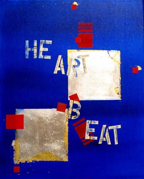 (HE)ART BEAT